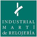 Industrial Martí de Relojería